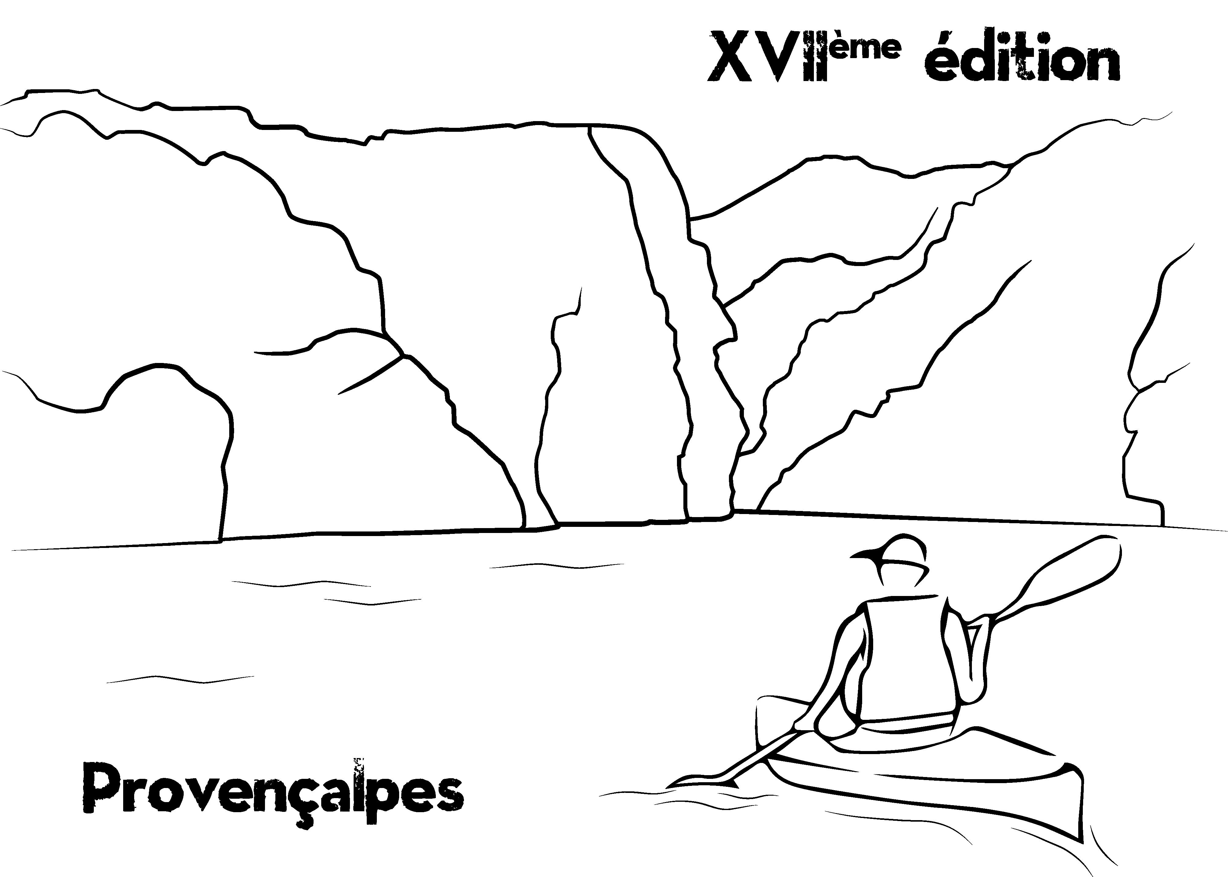 diapo 2
