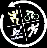 logo_raid_header