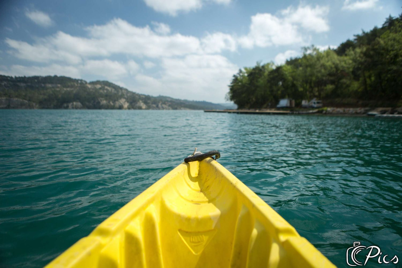 canoe-esparon-cima-ventour-raidcs